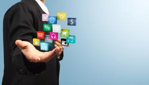 aplicativos-essenciais-para-facilitar-sua-vida-noticias