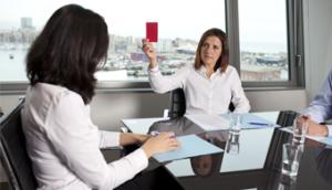 atos-que-podem-arruinar-uma-entrevista-emprego-noticias