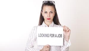 coisas-que-voce-deve-fazer-esta-formado-nao-encontra-emprego-noticias