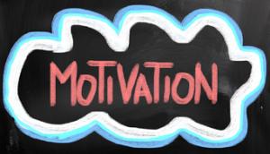 como-conseguir-manter-motivacao-dia-dia-noticias