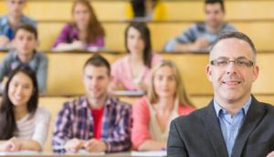 dicas-criar-bom-relacionamento-com-professores-universitarios-noticia