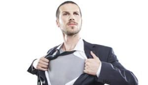 dicas-para-ser-super-heroi-ambiente-de-trabalho-noticias