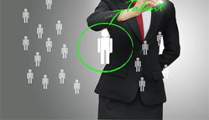 formas-conseguir-emprego-voce-merece-noticias
