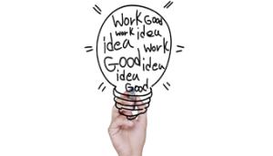 maneiras-de-desenvolver-ideias-no-papel-noticias