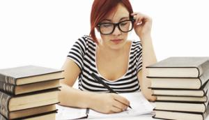 niveis-de-dedicacao-comuns-entre-estudantes-noticias