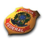 Policia_Federal-52334