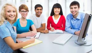 tipos-de-estudantes-como-identifica-los-em-seu-grupo-noticias