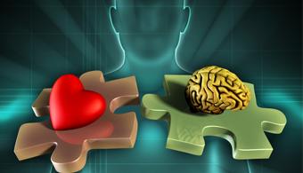 aprenda-a-melhorar-sua-inteligencia-emocional-noticias
