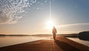 atitudes-voce-deve-evitar-realizar-sonhos-2014-noticias