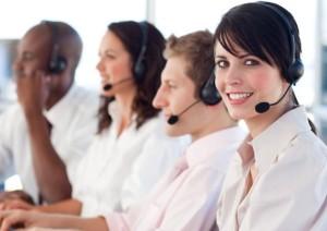 call-center-brokers