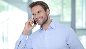 caracteristicas-profissionais-bem-sucedidos-noticias