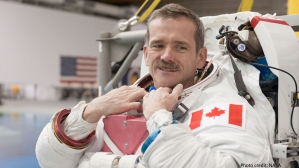 Chris_Hadfield-2013