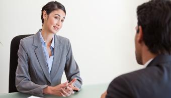 como-falar-sobre-si-mesmo-durante-entrevista-de-emprego-2014-noticias