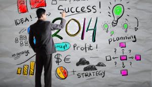 como-parar-procrastinar-planejar-ano-2014-noticias