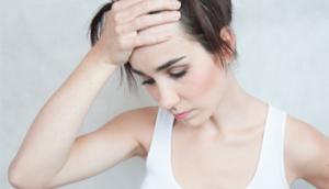 conheca-maiores-causadores-da-ansiedade-noticias