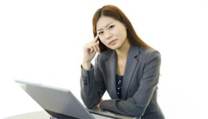 dicas-para-combater-ansiedade-no-trabalho-noticias
