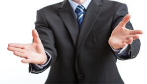 formas-de-melhorar-a-sua-linguagem-corporal