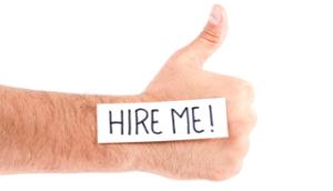 itens-marca-pessoal-vao-ajudar-conseguir-emprego-noticias