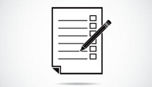 maneiras-eficientes-organizar-listas-tarefas-noticias