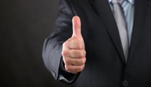 maneiras-poderosas-melhorar-linguagem-corporal-noticias