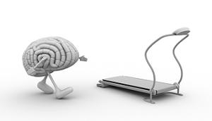 maneiras-treinar-mente-para-acelerar-aprendizado-noticias
