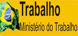 ministerio-do-trabalho