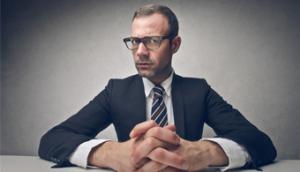 pensamentos-chefes-entrevistas-emprego-noticias