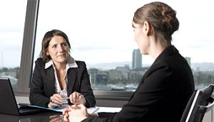 questoes-voce-precisa-fazer-durante-entrevista-emprego-noticias