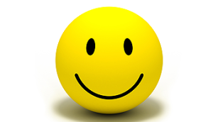 saiba-como-ser-feliz-no-trabalho-em-2014-noticias