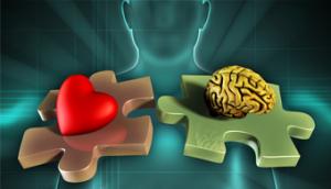 sinais-voce-possui-inteligencia-emocional-noticias