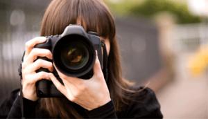 aprenda-fotografar-gratuitamente-com-cursos-online-noticias