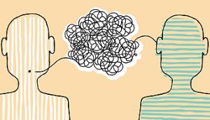 beneficios-que-podem-ser-adquiridos-ao-ouvir-mais-e-falar-menos-noticias