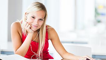como-estudantes-podem-ajudar-seu-negocio-a-atingir-sucesso-noticias