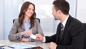 como-se-preparar-para-uma-entrevista-de-emprego-em-menos-de-uma-hora-noticias