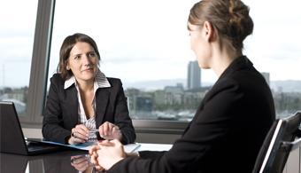 como-se-preparar-para-uma-entrevista-de-emprego-noticias