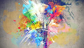 confira-habitos-para-melhorar-a-sua-criatividade-noticias