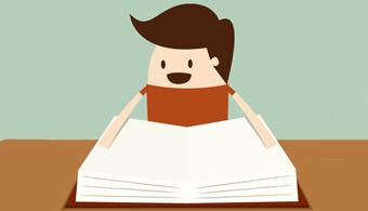 conheca-as-atitudes-necessarias-em-2014-para-aprimorar-seu-aprendizado-noticias