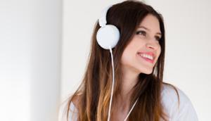 conheca-beneficios-fisicos-psicologicos-que-a-musica-oferece-noticias