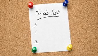 conheca-formas-diferentes-de-escrever-suas-listas-de-tarefas-noticia