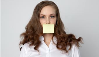 conheca-frases-proibidas-nas-entrevistas-de-emprego-noticias