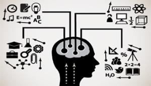 descubra-tecnicas-de-brainstorm-de-acordo-com-seu-perfil-noticias