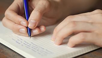 dicas-de-escrita-que-voce-pode-aprender-com-joyce-carol-oates-noticias