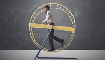 entenda-como-sair-da-rotina-pode-ajuda-lo-a-conquistar-objetivos