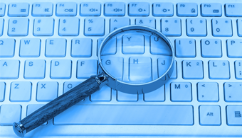 ferramentas-online-ajudarao-conseguir-emprego-noticias