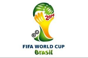 Fifa-2014-copa-futebol