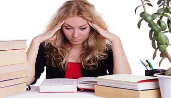 formas-como-estudantes-podem-combater-estresse-noticias