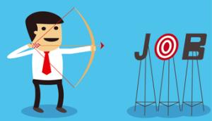 formas-de-potencializar-sua-busca-por-um-emprego-noticias