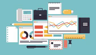 maneiras-eficientes-para-impulsionar-produtividade-noticias