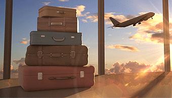 possivel-viajar-mundo-gratuitamente-ate-mesmo-ser-pago-para-isso-entenda-noticias