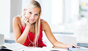 resolucoes-podem-fazer-voce-estudante-melhor-noticias